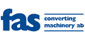 FAS Converting Machinery